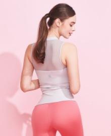 xexymix Yoga outfits 2058472,