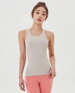 xexymix Yoga outfits 2058476,