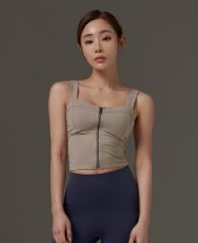 xexymix Yoga outfits 2058491,