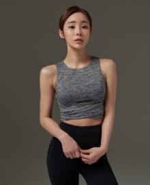 xexymix Yoga outfits 2058502,