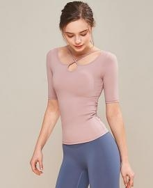 xexymix Yoga outfits 2058533,