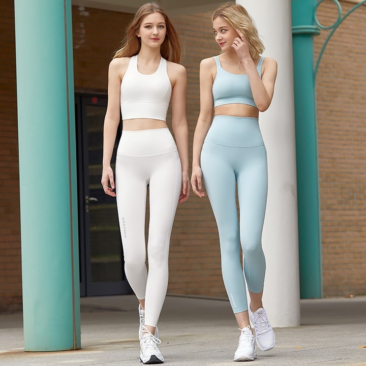 Yoga Outfits 2058571