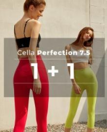 xexymix Yoga Outfits 2058636,