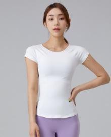 xexymix Yoga Outfits 2058642,