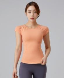 xexymix Yoga Outfits 2058643,
