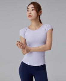 xexymix Yoga Outfits 2058644,