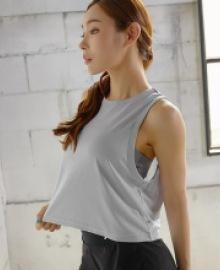 xexymix Yoga Outfits 2058772,