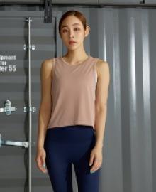 xexymix Yoga Outfits 2058774,