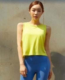 xexymix Yoga Outfits 2058775,