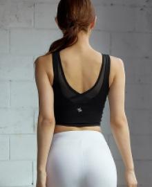 xexymix Yoga Outfits 2058797,