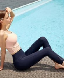 xexymix Yoga Outfits 2058828,