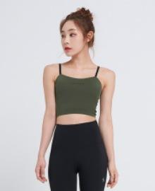 xexymix Yoga Outfits 2058928,