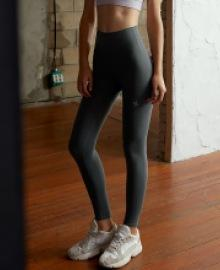xexymix Yoga Outfits 2059009,