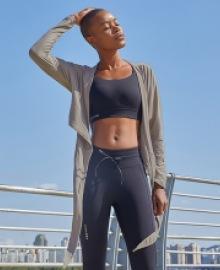 xexymix Yoga Outfits 2059064,
