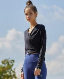 xexymix Yoga Outfits 2059065,