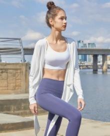 xexymix Yoga Outfits 2059066,