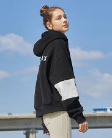 xexymix Yoga Outfits 2059071,
