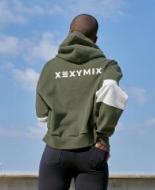 xexymix Yoga Outfits 2059072,