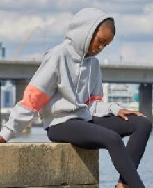 xexymix Yoga Outfits 2059074,