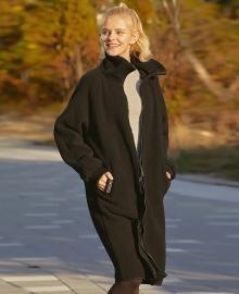 xexymix Yoga Outfits 2059173,