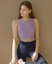 xexymix Yoga Outfits 2059681,