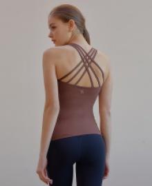 xexymix Yoga Outfits 2059688,