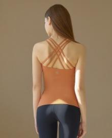 xexymix Yoga Outfits 2059689,