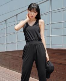 xexymix Yoga Outfits 2060183,