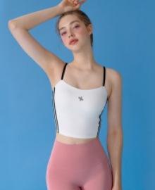 xexymix Yoga Outfits 2060213,