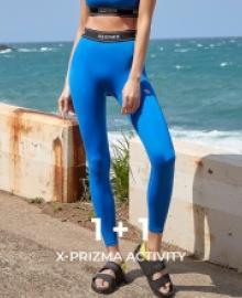 xexymix Yoga Outfits 2060249,