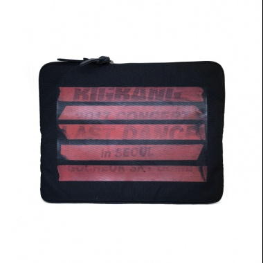 [LASTDANCE] BIGBANG LAPTOP SLEEVE