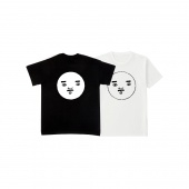 YOOBYUNGJAE B Jokes T-SHIRTS_TYPE 1