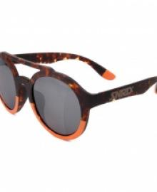 LOOK & ME SUNGLASSES & GLASSFRAME 2055504