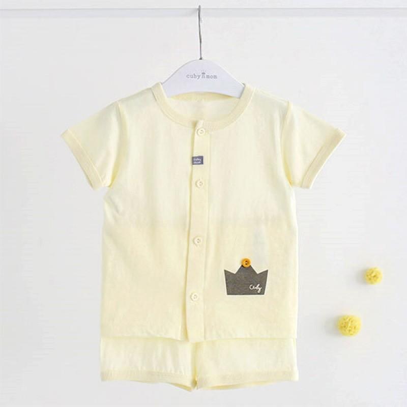 Tshirts 248466
