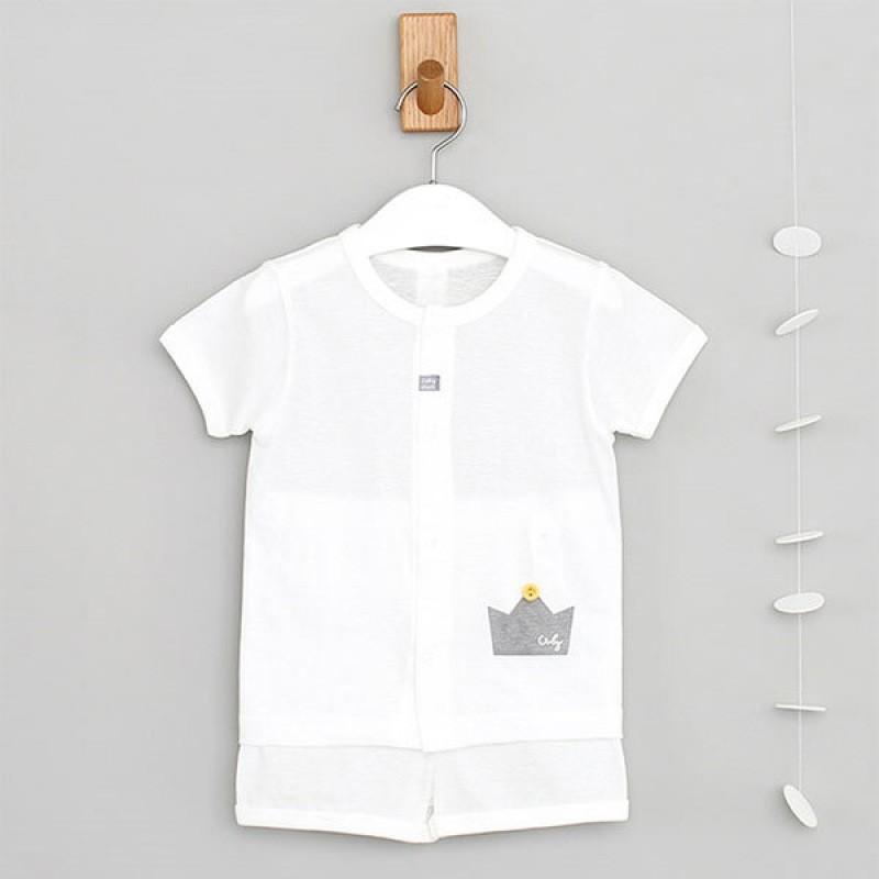 Tshirts 248467