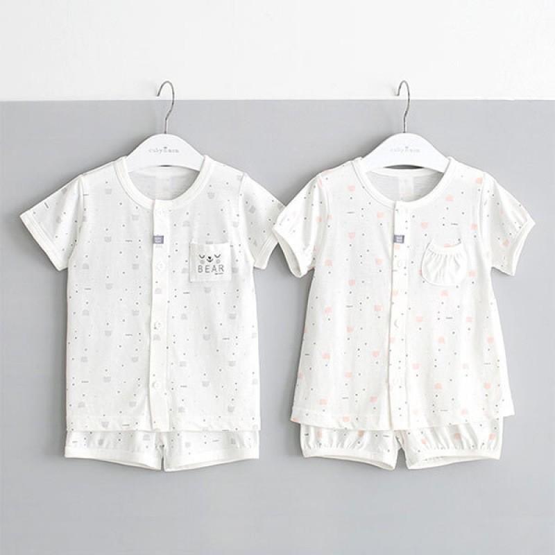 Tshirts 248873