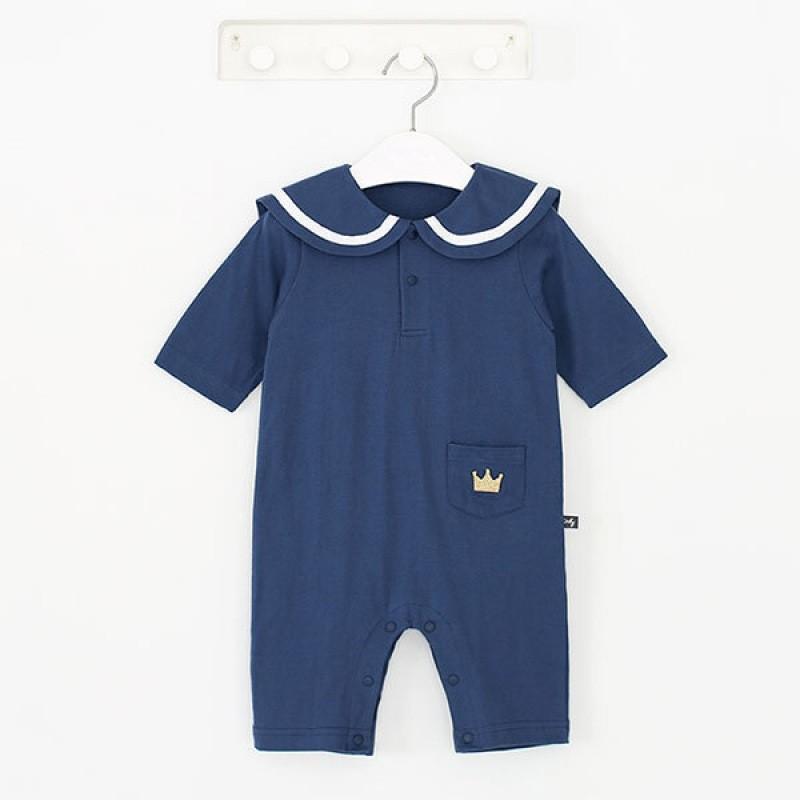 Kid's Dress 250729