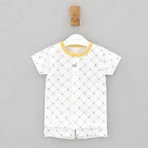 Tshirts 251211