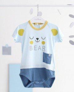 BEBEZONE Kid's Dress 251946,