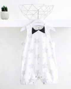 BEBEZONE Kid's Dress 251947,