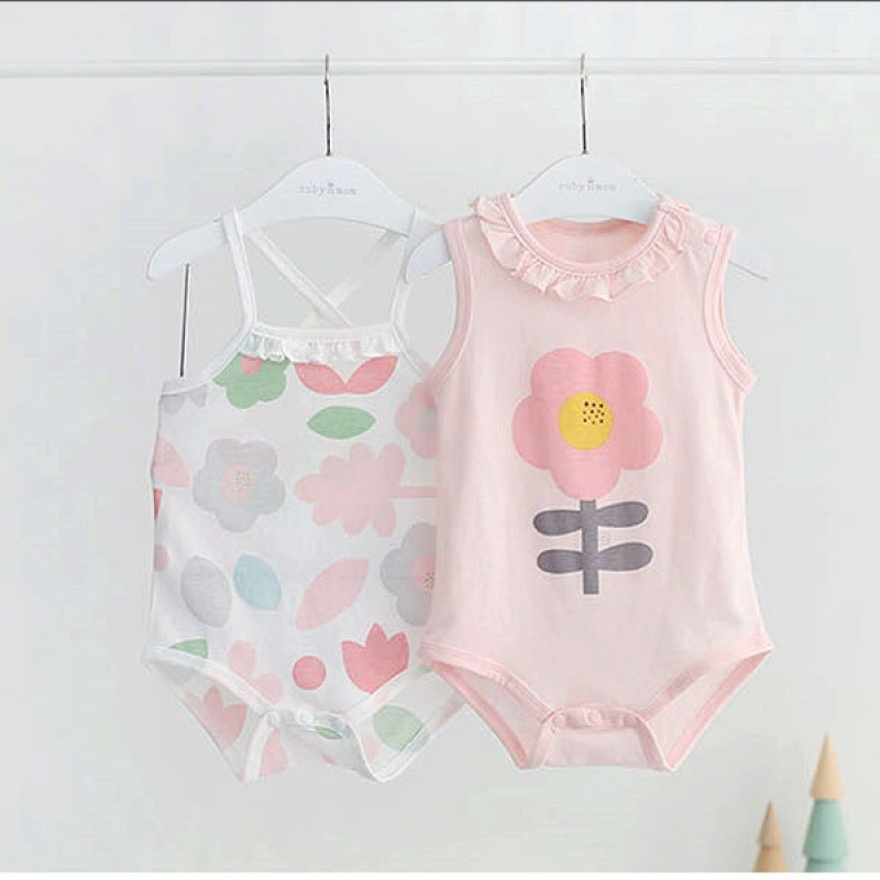Kid's Bodysuit 251950
