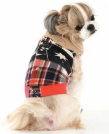 amylovespet PET CLOTHING 592868