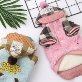 amylovespet PET CLOTHING 592869