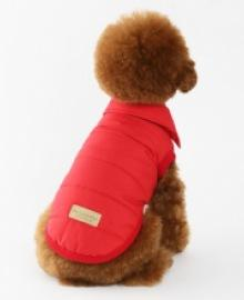 amylovespet PET CLOTHING 592963