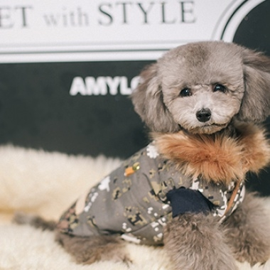 amylovespet PET CLOTHING 596000