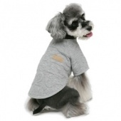 amylovespet PET CLOTHING 596282