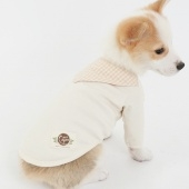 amylovespet PET CLOTHING 596283