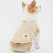 amylovespet PET CLOTHING 596284