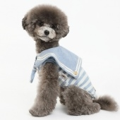 amylovespet PET CLOTHING 596291