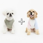 amylovespet PET CLOTHING 596696